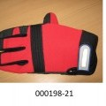 polyester; gefüttert; handschuh; polyamid; abgesteppt; schutzhandschuh;…