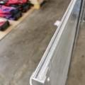 aus aluminium; aus unedlem metall; aluminium; für den sport;…