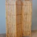 meble; pakowany do sprzedaży detalicznej; z bambusa; z juty;…