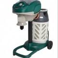 elektrisk; gas; elektrisk motor; insekt; elektriska hushållsapparater;…
