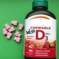 dėl sveikatos; maisto papildai; vitaminai