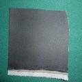 tkaniny; tworzywa sztuczne; pokryty; poliuretany