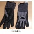 aus kautschuk; elastisch; gewirke; handschuh; polyamid; mit kautschuk;…