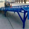 z oceli; nákladní automobily; z obecných kovů; přenosné; obecné…