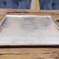 aus aluminium; aus unedlem metall; gegossen; für den haushalt;…