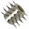 aus metall; griff; aus unedlem metall; roller; handwerkzeuge