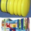 kunststoffe; aus kunststoff; teil; für kinder; spielzeug; pumpe